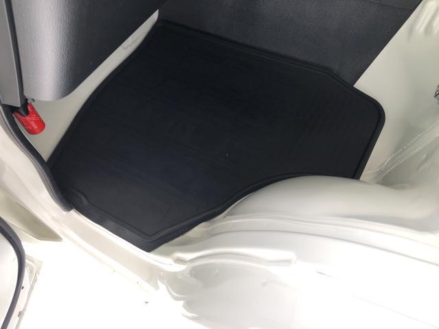 スタンダードSAIIIt ラジオ 保証付き カラードバンパー サイドアンダーミラー付ドアミラー(助手席側)あゆみ板掛けテールゲート 荷台ステップ(平シートフック付)LEDへっどランプ(30枚目)
