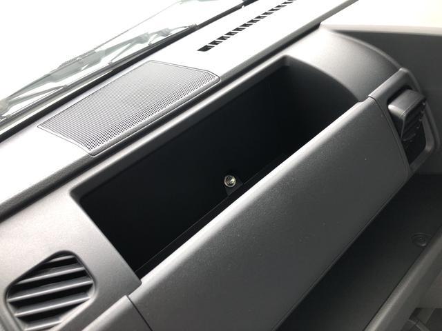 スタンダードSAIIIt ラジオ 保証付き カラードバンパー サイドアンダーミラー付ドアミラー(助手席側)あゆみ板掛けテールゲート 荷台ステップ(平シートフック付)LEDへっどランプ(33枚目)