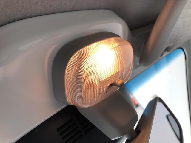 スタンダードSAIIIt ラジオ 保証付き カラードバンパー サイドアンダーミラー付ドアミラー(助手席側)あゆみ板掛けテールゲート 荷台ステップ(平シートフック付)LEDへっどランプ(35枚目)