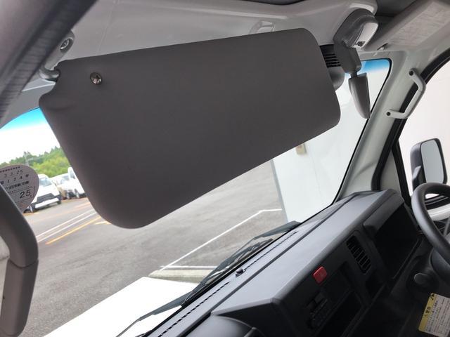 スタンダードSAIIIt ラジオ 保証付き カラードバンパー サイドアンダーミラー付ドアミラー(助手席側)あゆみ板掛けテールゲート 荷台ステップ(平シートフック付)LEDへっどランプ(36枚目)