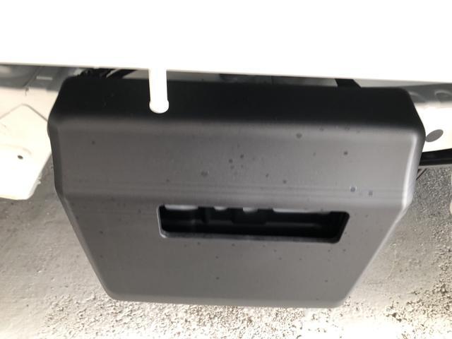 スタンダードSAIIIt ラジオ 保証付き カラードバンパー サイドアンダーミラー付ドアミラー(助手席側)あゆみ板掛けテールゲート 荷台ステップ(平シートフック付)LEDへっどランプ(40枚目)