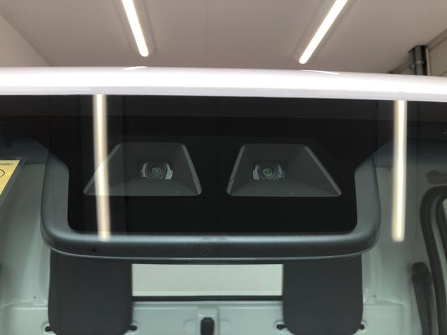 スタンダードSAIIIt ラジオ 保証付き カラードバンパー サイドアンダーミラー付ドアミラー(助手席側)あゆみ板掛けテールゲート 荷台ステップ(平シートフック付)LEDへっどランプ(42枚目)