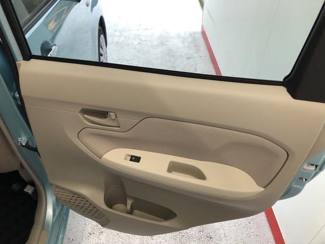 WEB掲載時にはお車に付いている装備と、様々な写真をたくさん載せるように心がけております。1台1台特徴をとらえたキャッチコメントを掲載しています。