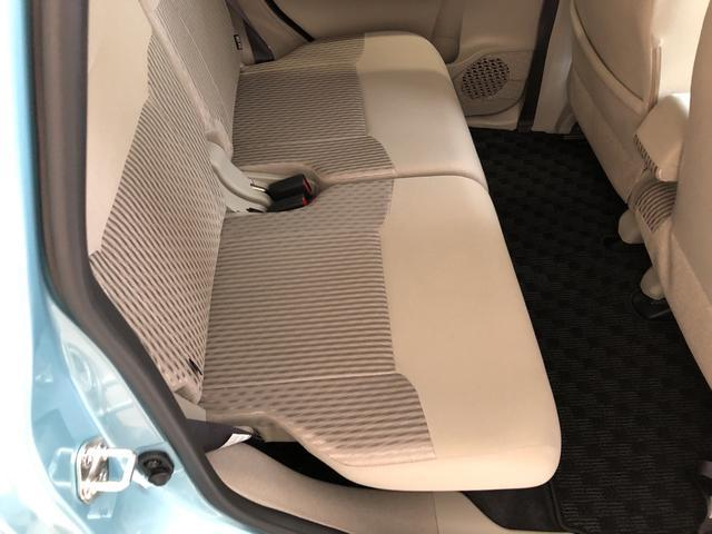特に気になる室内は、360°viewで室内をご覧いただけるように専用カメラ撮影しております。実際に運転席に座って眺めているみたいな臨場感が体験できます。