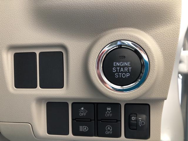 スタイルG VS SAIII 保証付き メッキバンパーモール(フロント/リヤ) メッキサイドロッカーモール メッキフロントバンパーガーニッシュ LEDフォグランプ(24枚目)