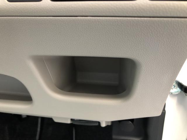 スタイルG VS SAIII 保証付き メッキバンパーモール(フロント/リヤ) メッキサイドロッカーモール メッキフロントバンパーガーニッシュ LEDフォグランプ(25枚目)