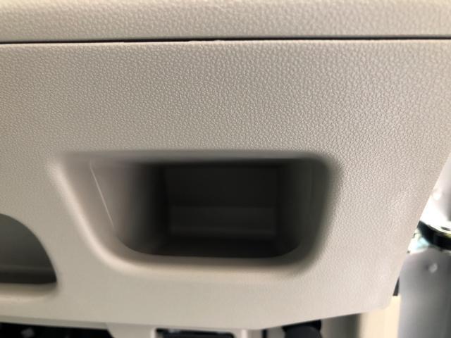 L SAIII バックカメラ 保証付き カラードドアバンパー(フロント/リヤ) リヤスポイラー メッキフロントグリル フロントコンフォートベンチシート(29枚目)