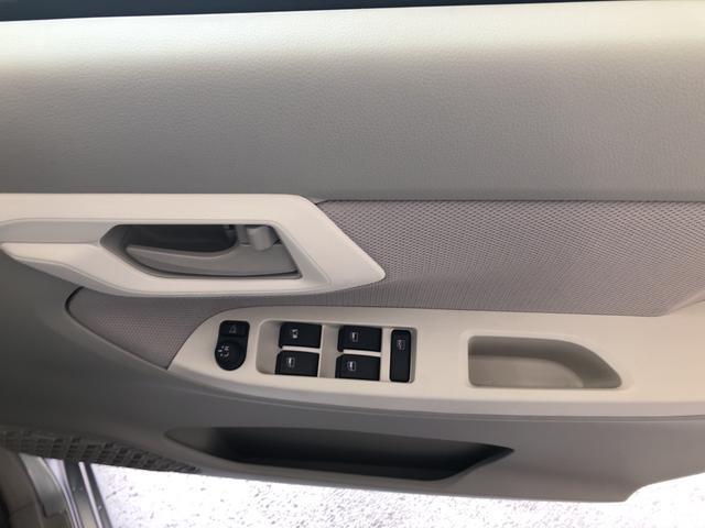 L SAIII バックカメラ 保証付き カラードドアバンパー(フロント/リヤ) リヤスポイラー メッキフロントグリル フロントコンフォートベンチシート(33枚目)