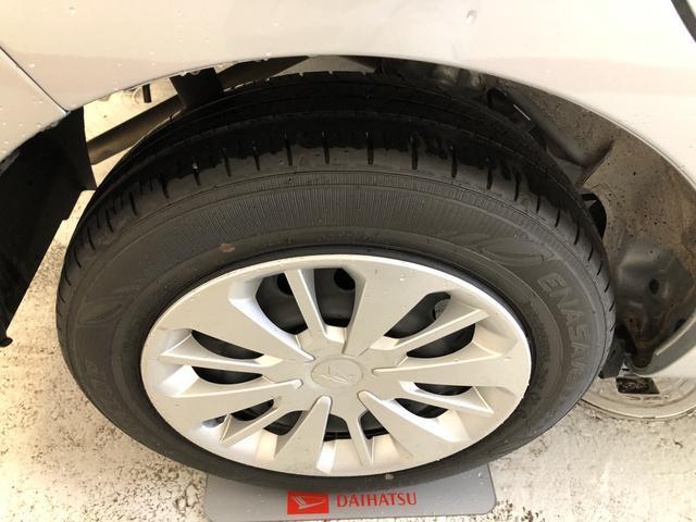 ご購入のお車は納車整備から購入後のメンテナンスもバッチリお任せください!※当店は車検整備も対応する指定整備工場で、さまざまな国産車に対応しております。