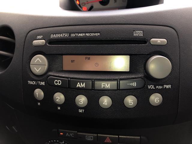 VS メモリアルエディション CD 保証付き(17枚目)