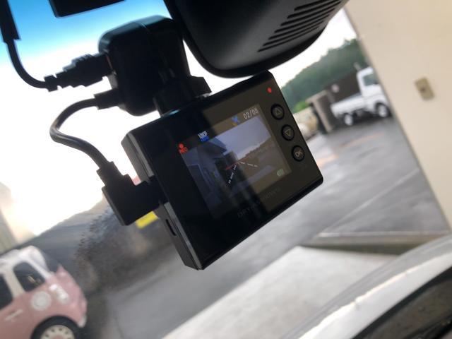 G 社外ナビ バックカメラ ETC 保証付き(43枚目)