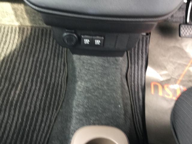 「ダイハツ」「ミラトコット」「軽自動車」「熊本県」の中古車25
