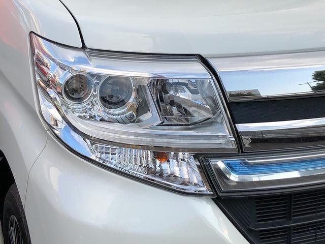 初度登録から36ヶ月未満で走行距離6万キロ未満のダイハツの中古車は、新車保証を2年間延長することができる、「まごころ保証プラスα」を7,920円という低価格でお付けすることができます。