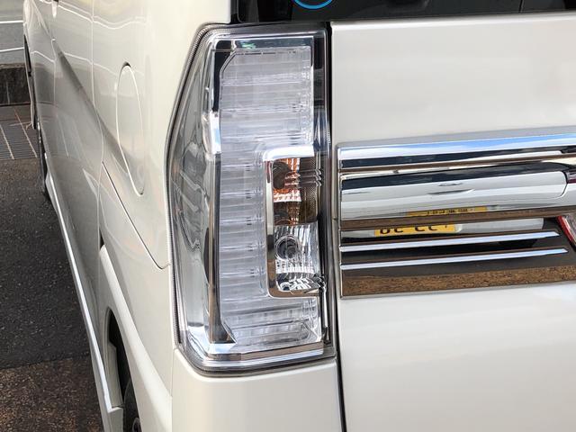 お車の事などで、気になる点やご不明な点がございましたら、右側に記載してあります無料ダイヤルを。お見積もりでしたら、「見積り依頼」ボタンよりお気軽にお問合せ下さい。