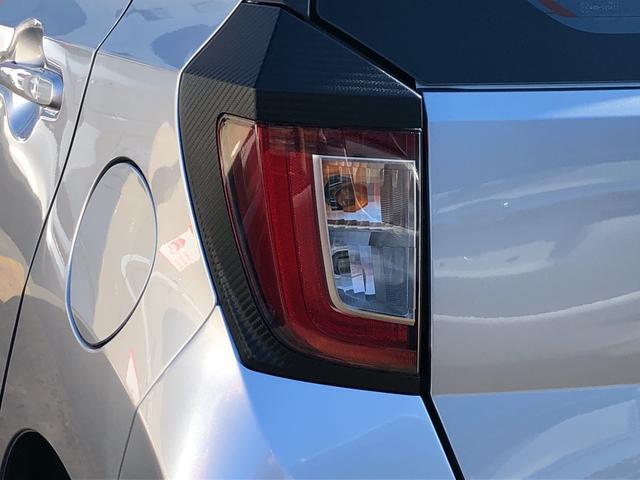 L SAIII 衝突回避支援ブレーキ スマートアシストIII搭載 エアコン パワステ パワーウィンド エアバック ABS キーレスエントリー(14枚目)