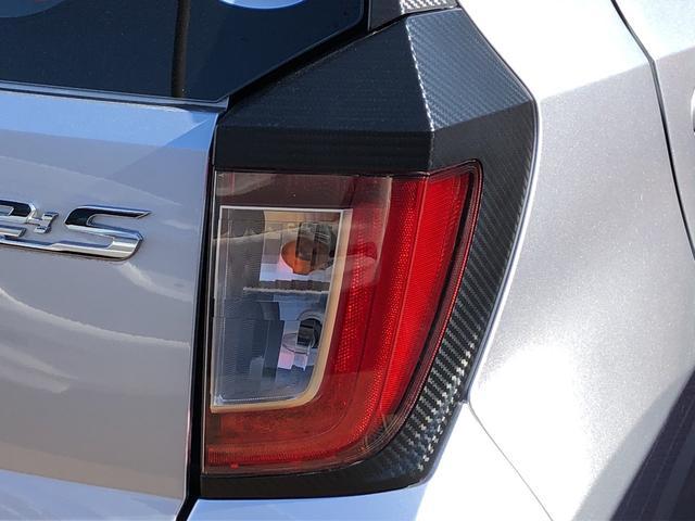 L SAIII 衝突回避支援ブレーキ スマートアシストIII搭載 エアコン パワステ パワーウィンド エアバック ABS キーレスエントリー(15枚目)
