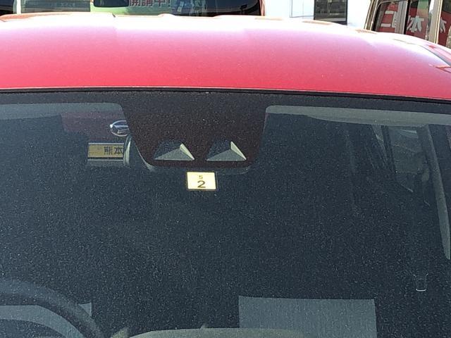 X SAIII LEDヘッドライト 衝突回避支援ブレーキ スマートアシストIII搭載 エアコン パワステ パワーウィンド エアバック ABS 電動ドアミラー(6枚目)