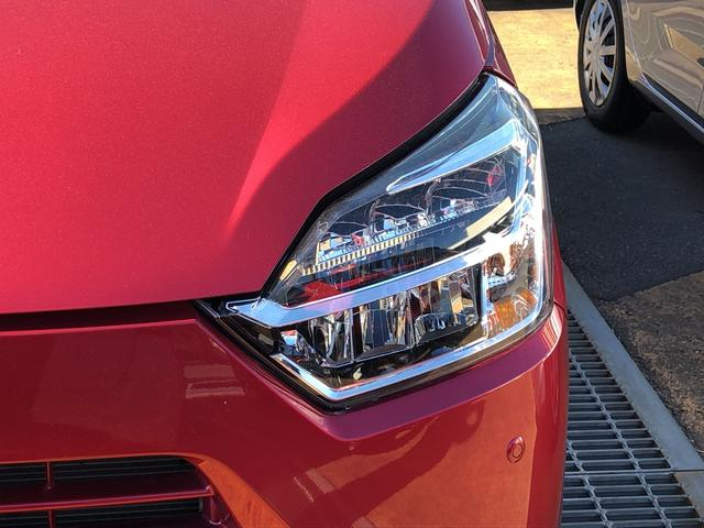 X SAIII LEDヘッドライト 衝突回避支援ブレーキ スマートアシストIII搭載 エアコン パワステ パワーウィンド エアバック ABS 電動ドアミラー(8枚目)