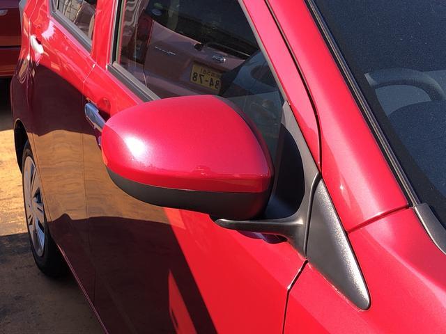 X SAIII LEDヘッドライト 衝突回避支援ブレーキ スマートアシストIII搭載 エアコン パワステ パワーウィンド エアバック ABS 電動ドアミラー(9枚目)