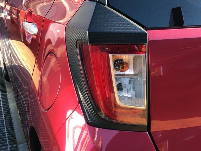 X SAIII LEDヘッドライト 衝突回避支援ブレーキ スマートアシストIII搭載 エアコン パワステ パワーウィンド エアバック ABS 電動ドアミラー(14枚目)