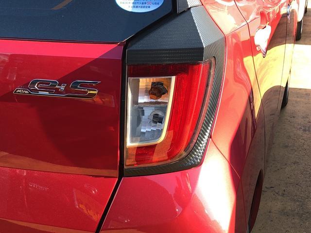 X SAIII LEDヘッドライト 衝突回避支援ブレーキ スマートアシストIII搭載 エアコン パワステ パワーウィンド エアバック ABS 電動ドアミラー(15枚目)