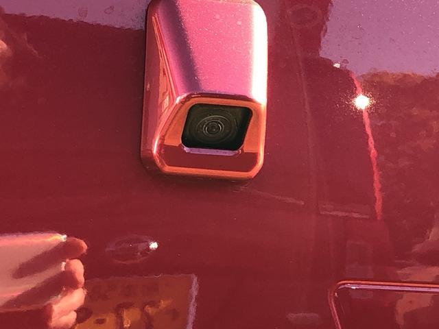 X SAIII LEDヘッドライト 衝突回避支援ブレーキ スマートアシストIII搭載 エアコン パワステ パワーウィンド エアバック ABS 電動ドアミラー(16枚目)