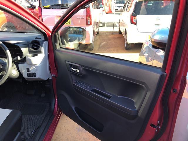 X SAIII LEDヘッドライト 衝突回避支援ブレーキ スマートアシストIII搭載 エアコン パワステ パワーウィンド エアバック ABS 電動ドアミラー(21枚目)