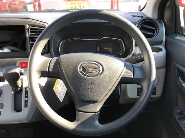X SAIII LEDヘッドライト 衝突回避支援ブレーキ スマートアシストIII搭載 エアコン パワステ パワーウィンド エアバック ABS 電動ドアミラー(26枚目)