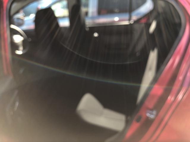 X SAIII LEDヘッドライト 衝突回避支援ブレーキ スマートアシストIII搭載 エアコン パワステ パワーウィンド エアバック ABS 電動ドアミラー(40枚目)