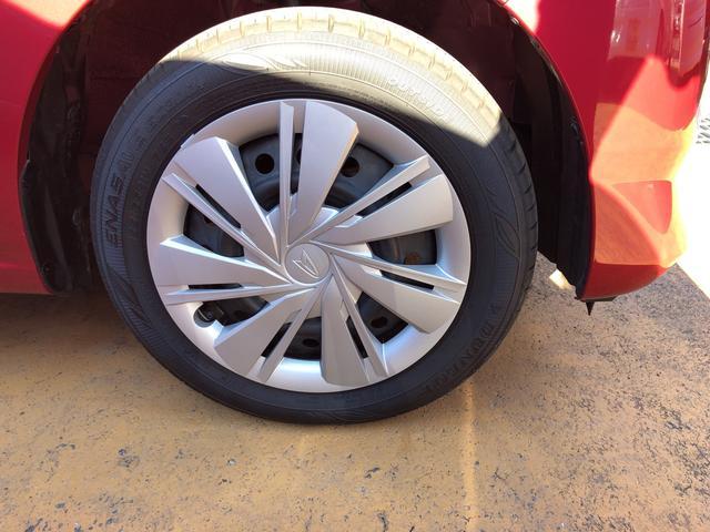 X SAIII LEDヘッドライト 衝突回避支援ブレーキ スマートアシストIII搭載 エアコン パワステ パワーウィンド エアバック ABS 電動ドアミラー(43枚目)