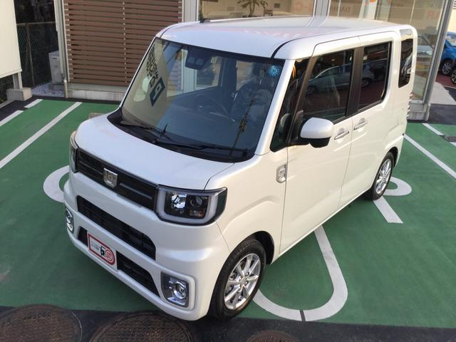 県外からのお問合せも大歓迎です♪車両の輸送費用もお見積もり致します!