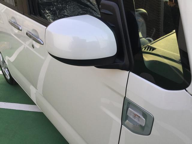 """車両の傷や凹みが一目でわかる、安心の車両状態証明書付き!!その他、高い品質基準を満たす""""高品質U-CARの証""""です!!"""