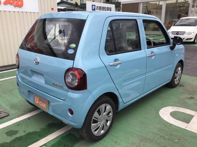 お支払い総額は、千葉県内でのお乗り出し価格になります(車庫証明取得費用・希望ナンバー・オプション費用は含まれておりません)。