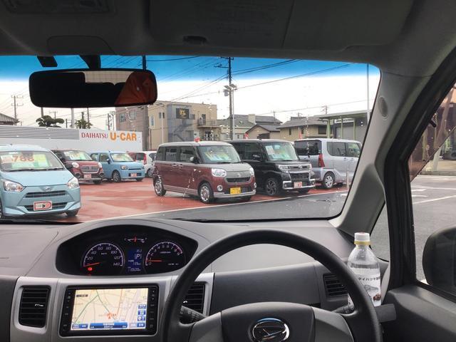 「ダイハツ」「ムーヴ」「コンパクトカー」「千葉県」の中古車42
