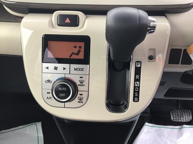 「ダイハツ」「ムーヴキャンバス」「コンパクトカー」「千葉県」の中古車13