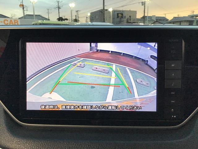 カスタム X ハイパーSA ワンオーナー 4WD(9枚目)