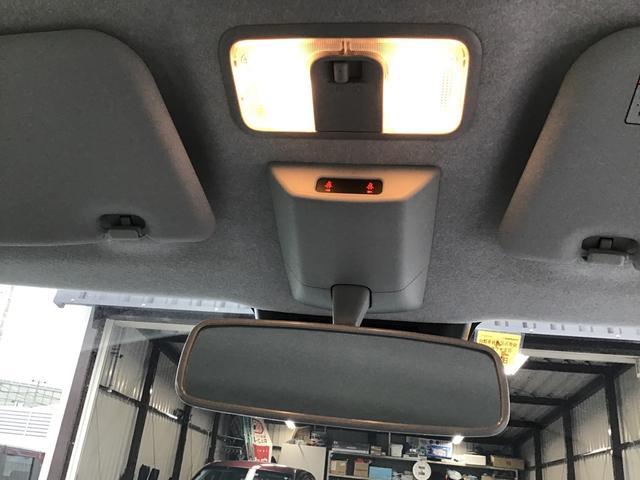 L SAIII リースUP LEDヘッドランプ キーレス(36枚目)