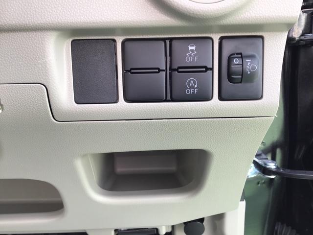 L 社用車UP キーレスエントリー ハロゲンヘッドライト(9枚目)