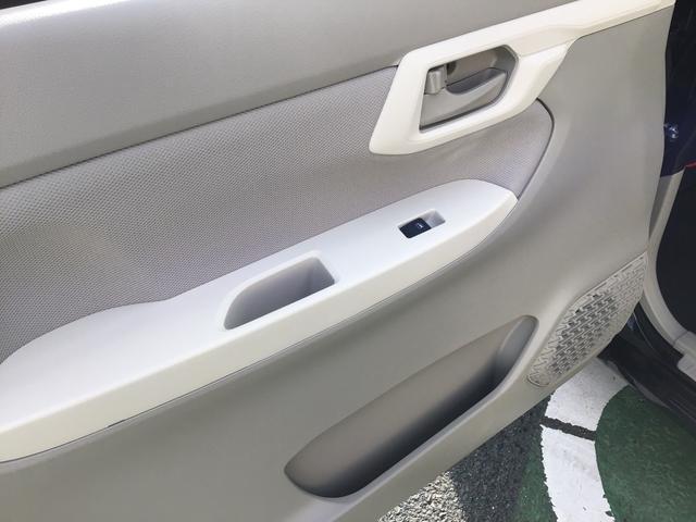 L 社用車UP キーレスエントリー ハロゲンヘッドライト(33枚目)