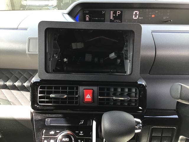 カスタムXセレクション 衝突回避支援システム LEDヘッドランプ 両側電動スライドドア アイドリングストップ オートエアコン キーフリー プッシュボタンエンジンスタート シートヒーター(15枚目)