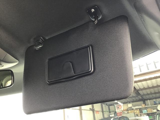 カスタムXセレクション 衝突回避支援システム LEDヘッドランプ 両側電動スライドドア アイドリングストップ オートエアコン キーフリー プッシュボタンエンジンスタート シートヒーター(21枚目)