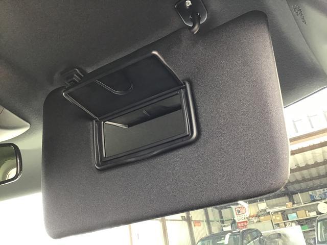 カスタムXセレクション 衝突回避支援システム LEDヘッドランプ 両側電動スライドドア アイドリングストップ オートエアコン キーフリー プッシュボタンエンジンスタート シートヒーター(22枚目)