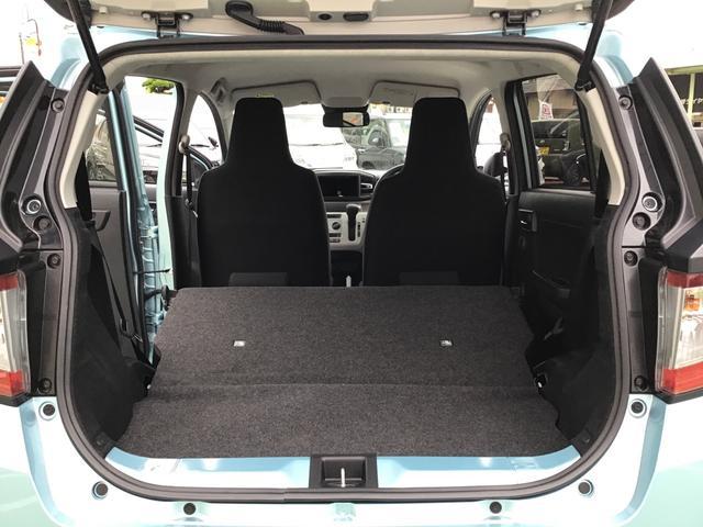 X SAIII 当社車社用車UP スマートアシスト3 LEDヘッドランプ オートライト オートハイビーム コーナーセンサー キーレスエントリー 電動格納式ドアミラー 自発光式デジタルメーター スーパーUVカットガラス(17枚目)