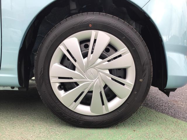X SAIII 当社車社用車UP スマートアシスト3 LEDヘッドランプ オートライト オートハイビーム コーナーセンサー キーレスエントリー 電動格納式ドアミラー 自発光式デジタルメーター スーパーUVカットガラス(25枚目)