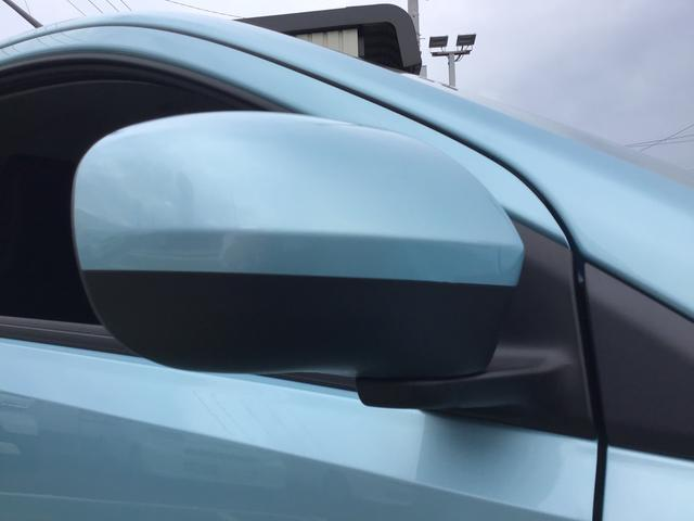 X SAIII 当社車社用車UP スマートアシスト3 LEDヘッドランプ オートライト オートハイビーム コーナーセンサー キーレスエントリー 電動格納式ドアミラー 自発光式デジタルメーター スーパーUVカットガラス(26枚目)