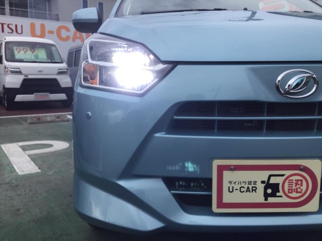 X SAIII 当社車社用車UP スマートアシスト3 LEDヘッドランプ オートライト オートハイビーム コーナーセンサー キーレスエントリー 電動格納式ドアミラー 自発光式デジタルメーター スーパーUVカットガラス(28枚目)