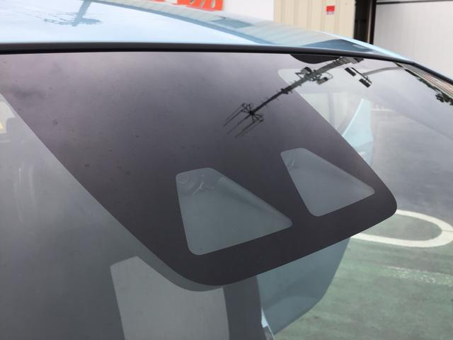 X SAIII 当社車社用車UP スマートアシスト3 LEDヘッドランプ オートライト オートハイビーム コーナーセンサー キーレスエントリー 電動格納式ドアミラー 自発光式デジタルメーター スーパーUVカットガラス(40枚目)