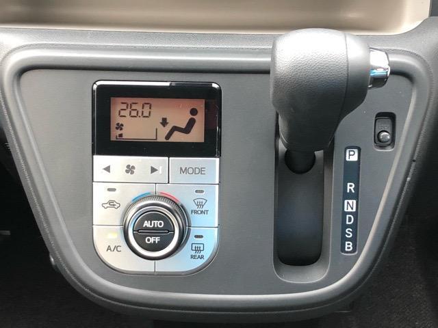 「ダイハツ」「ブーン」「コンパクトカー」「佐賀県」の中古車8