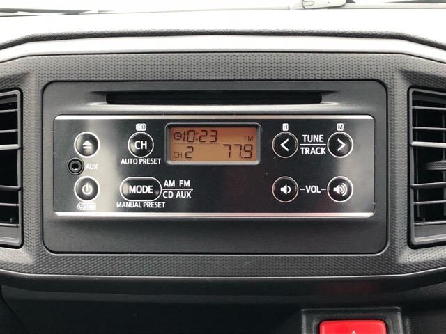 L 走行距離約1万キロ以下・CDラジオ・キーレス・点検整備付(3枚目)