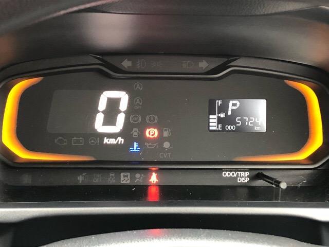 L 走行距離約1万キロ以下・CDラジオ・キーレス・点検整備付(5枚目)